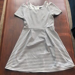 MINKPINK A-Line dress